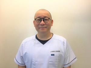 小澤先生(横写真)